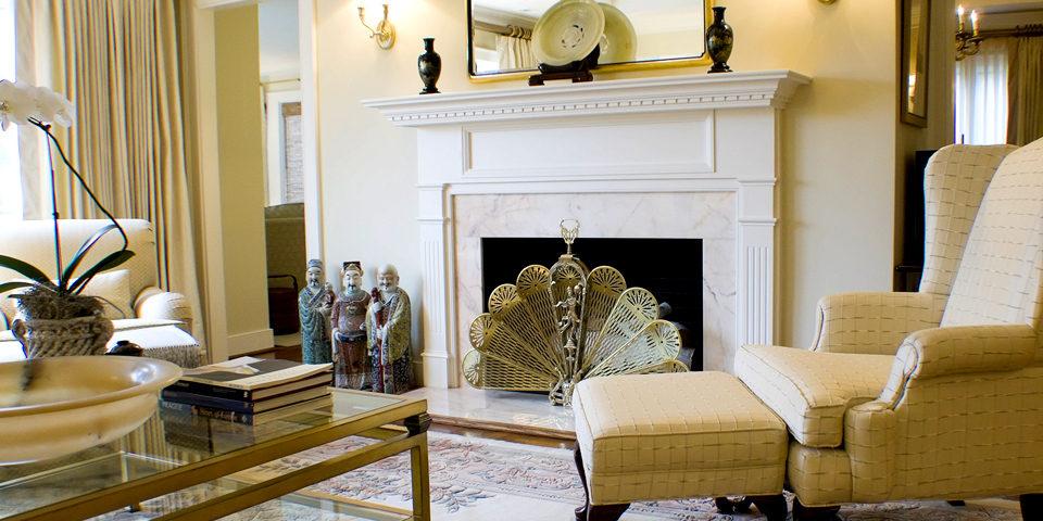 Interior Design Richmond Va Gallery Of Floor Decor